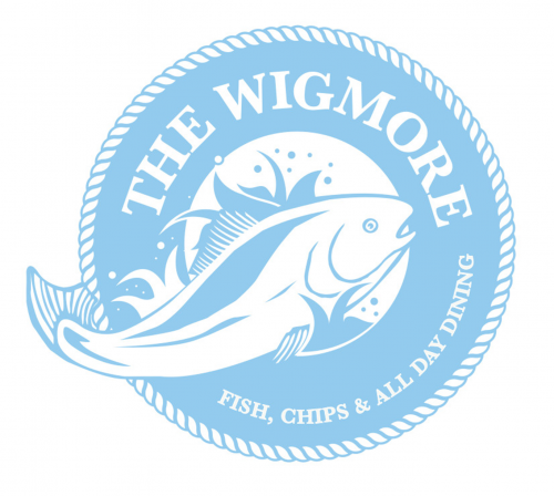 Wigmore Fish, Chips & All Day Dinning Restaurant