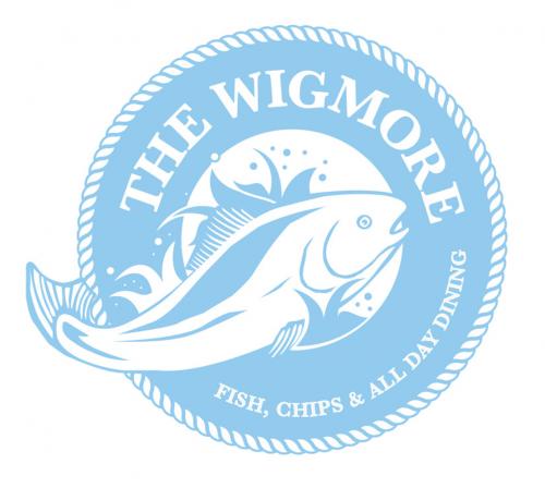 Wigmore Fish Restaurant